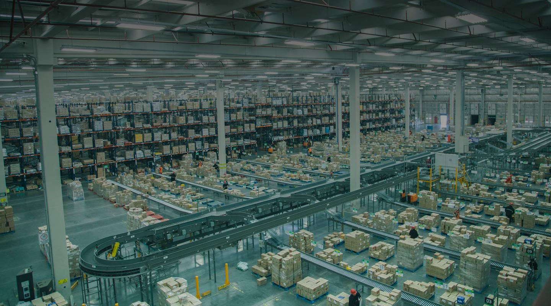Somos una compañía supermercadista multiformato, lo que nos permite satisfacer diferentes necesidades de compra nuestros clientes